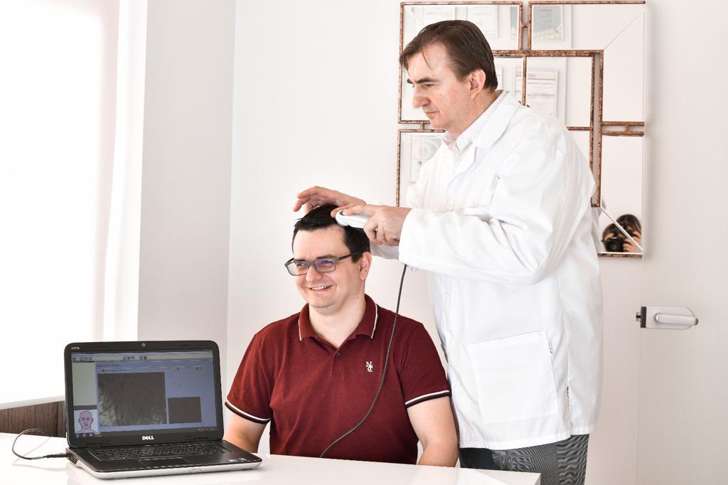 institutul-egoclinic-irinel-nedelcu-6